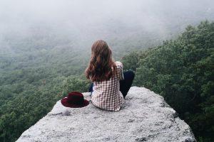 M op berg