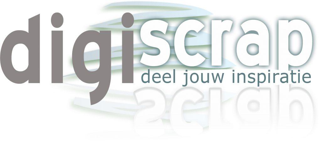 digiscrap_logo